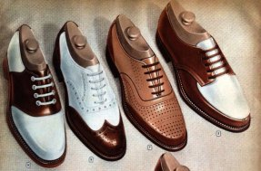 1940s-mens-oxfords