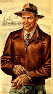 1942-mens-sheepskin-jacket-01