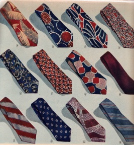 1944-mens-ties-colorful-patriotic-sears