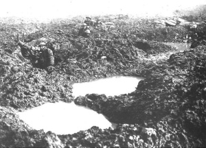 passendale_moddernov1917