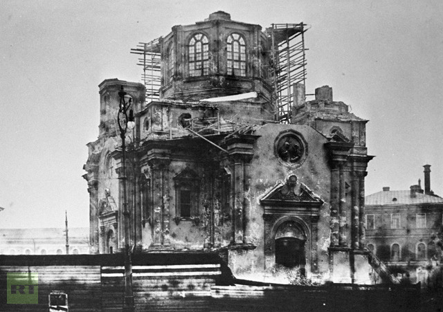 demolition-annunciation-church-labor