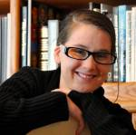 Amber Schamel