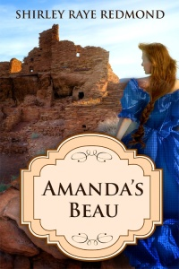 AmandasBeau
