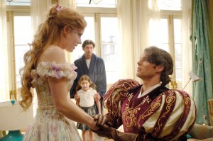 enchanted-amy-adams-and-james-marsden-foreground-patrick-dempsey-and-rachel-covey-background