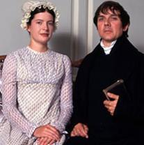 Pride-and-Prejudice-1995-pride-and-prejudice-1995-6196003-207-208