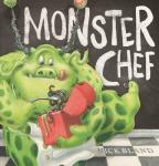 xmonster-chef.jpg.pagespeed.ic.-C5tVJ8qA2
